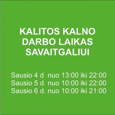 KK Darbo laikas-page-001